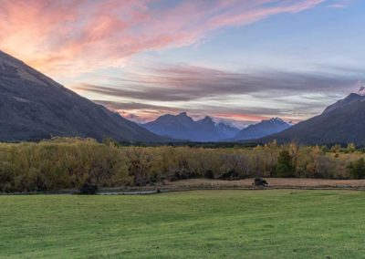 Rees-Valley-sunset-barry-dench-1080x746